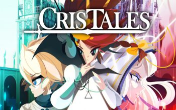Review: Cris Tales (Switch)