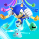 Review: Sonic Colors: Ultimate (PS4)