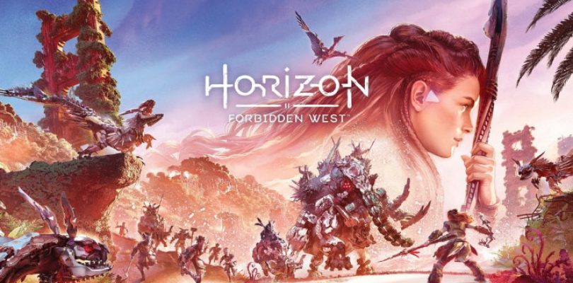Update: Horizon Forbidden West will now have free PS4 to PS5 upgrade