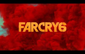 Review: Far Cry 6 (PC)