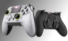 Scuf announces an officially licensed PS4 elite controller