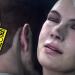 """Mass Effect Andromeda will feature """"Softcore Space Porn"""" and """"Nudity"""""""